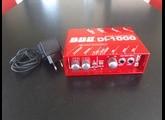 BBE DI-1000