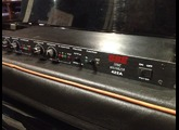 BBE Sonic Maximizer 422A