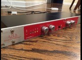 BBE Sonic Maximizer 482i