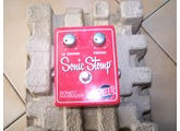 BBE Sonic Stomp (Plugin)