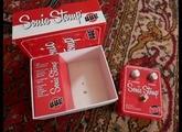 BBE Sonic Stomp V2 (22180)