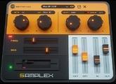 samplex-front-700