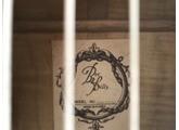 Bee & Billy BBC-233CEQ