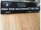 Behringer AES808/ACB808P