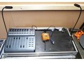 Behringer B-Control Fader BCF2000-WH