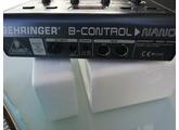 Behringer B-Control Nano BCN44
