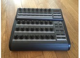 Behringer B-Control Rotary BCR2000 (16781)