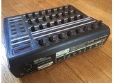 Behringer B-Control Rotary BCR2000 (48445)
