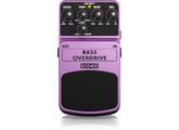 Behringer Bass Overdrive BOD400