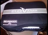 Behringer Bass V-amp (80496)