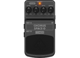 Behringer Chorus Space-D CD400