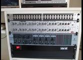 Behringer Combinator MDX8000