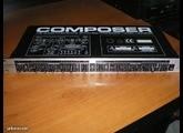 Behringer Composer MDX2000 (10788)