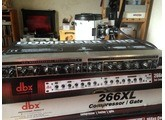 dbx 266XL (99170)