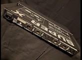 Behringer CX2300
