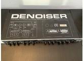 Behringer Denoiser SNR1000