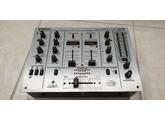 Behringer DJX400 (76228)