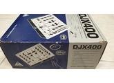 Behringer DJX400 (90050)
