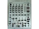 Behringer DJX700 (21305)