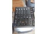 Behringer DJX750 (76962)