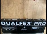 Behringer DualFex Pro EX2200
