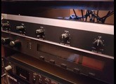 Behringer Edison EX1