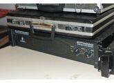 Behringer EP4000