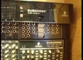 Nono EURODESK MX8000A 2