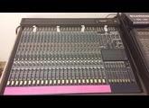 Behringer Eurodesk MX8000