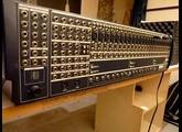 Behringer Eurodesk MX9000