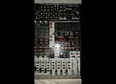 Behringer Eurodesk SX3242FX