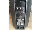 Behringer Eurolive B112D