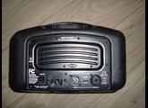 Behringer Eurolive B205D