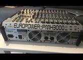 Behringer Europower PMH3000
