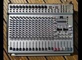 Behringer Europower PMH5000