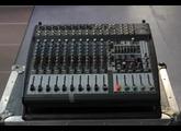 Behringer Europower PMP3000 (66345)