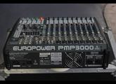 Behringer Europower PMP3000