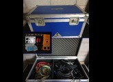 Behringer Europower PMP4000