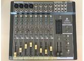 Behringer Eurorack MX1602