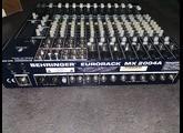 Behringer Eurorack MX2004A