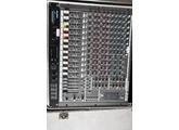 Behringer Eurorack MX2642