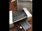 Behringer Eurorack MX2642A (2708)
