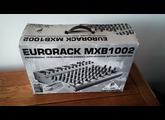 Behringer Eurorack MXB1002