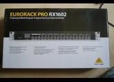 Behringer Eurorack RX1602 (96828)