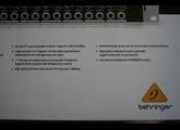 Behringer Eurorack RX1602 (99022)
