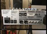 Behringer Eurorack UB1204-Pro