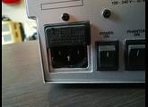 Behringer Eurorack UB2222FX-Pro