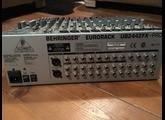 Behringer Eurorack UB2442FX-Pro