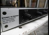 Behringer EX4000