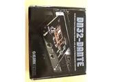 Behringer Expansion Card X-DANTE